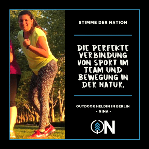 outdoor nation berlin x brandenburg outdoor held tegel