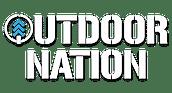 Outdoor Nation Logo
